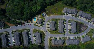 Chapel Hill Neighborhood Hero Mold Company Chapel Hill, NC