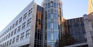 Duke University Medical Center (Children's Hospital & Health Center